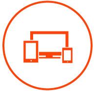 website-design-service