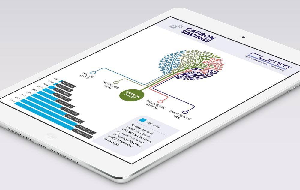 info-graphic-design