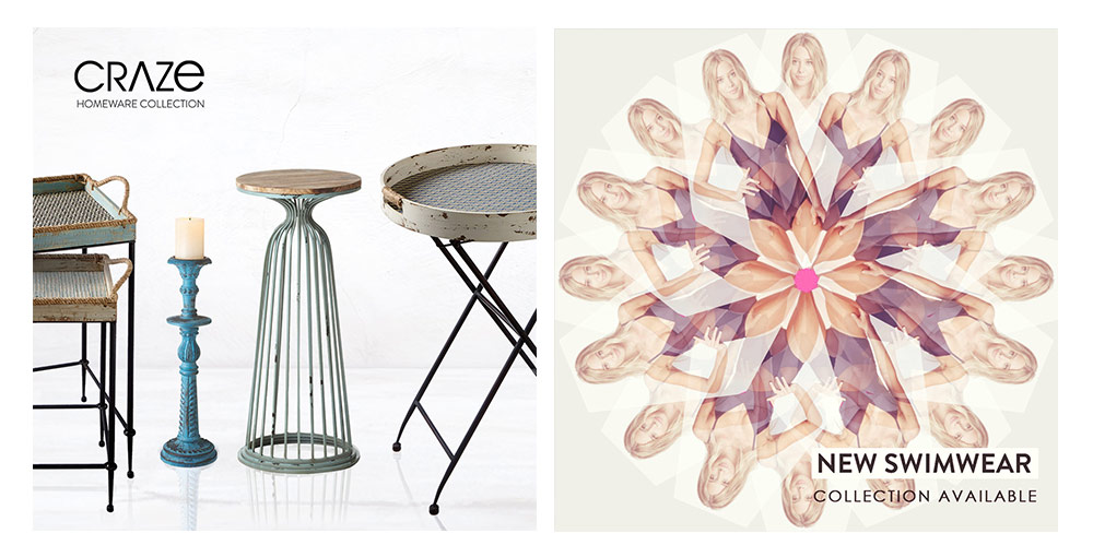 Craze-collection-designs