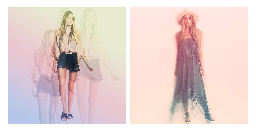 fashion-graphic-design