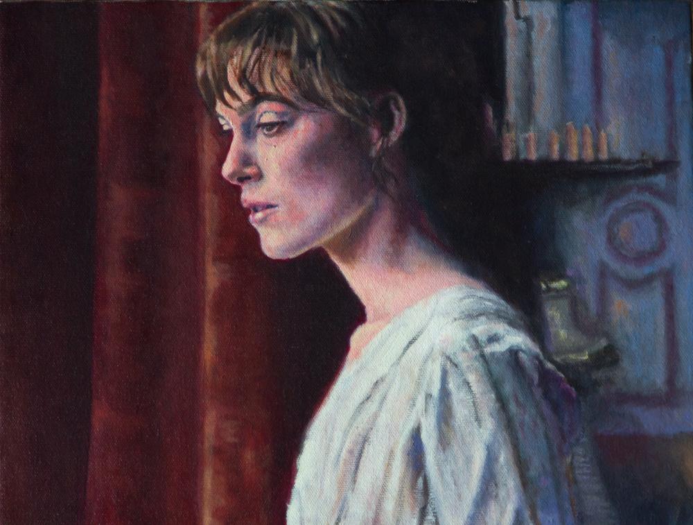 painting-5805.jpg