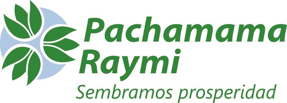 Logo-Pachamama-Raymi-.jpg