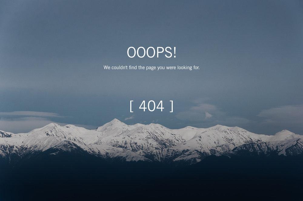 404.jpg