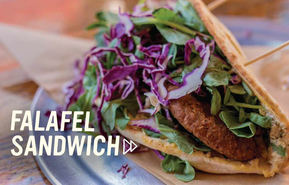 Falafel2.jpg