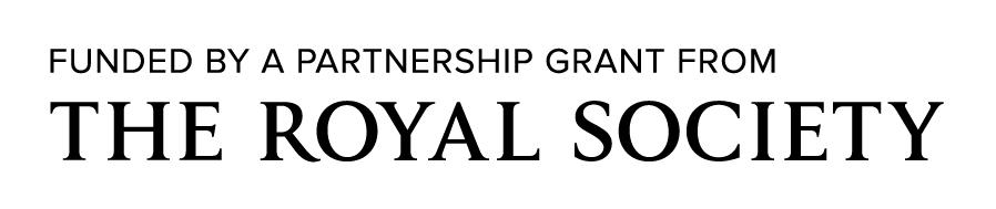 Partnership Grants chartermark.jpg