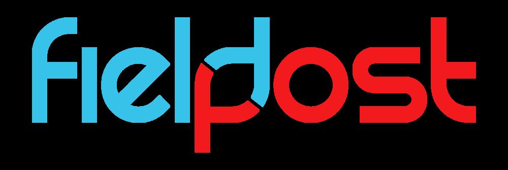 1. F&P logo (col).png