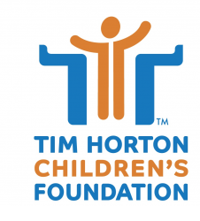 Tim Horton's Children's Foundation