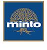 MINTO-LOGO.jpg