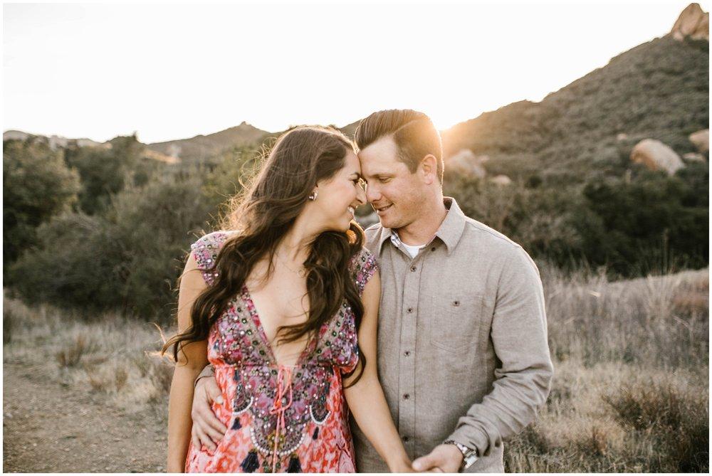 Ventura_couples_photographer.jpg
