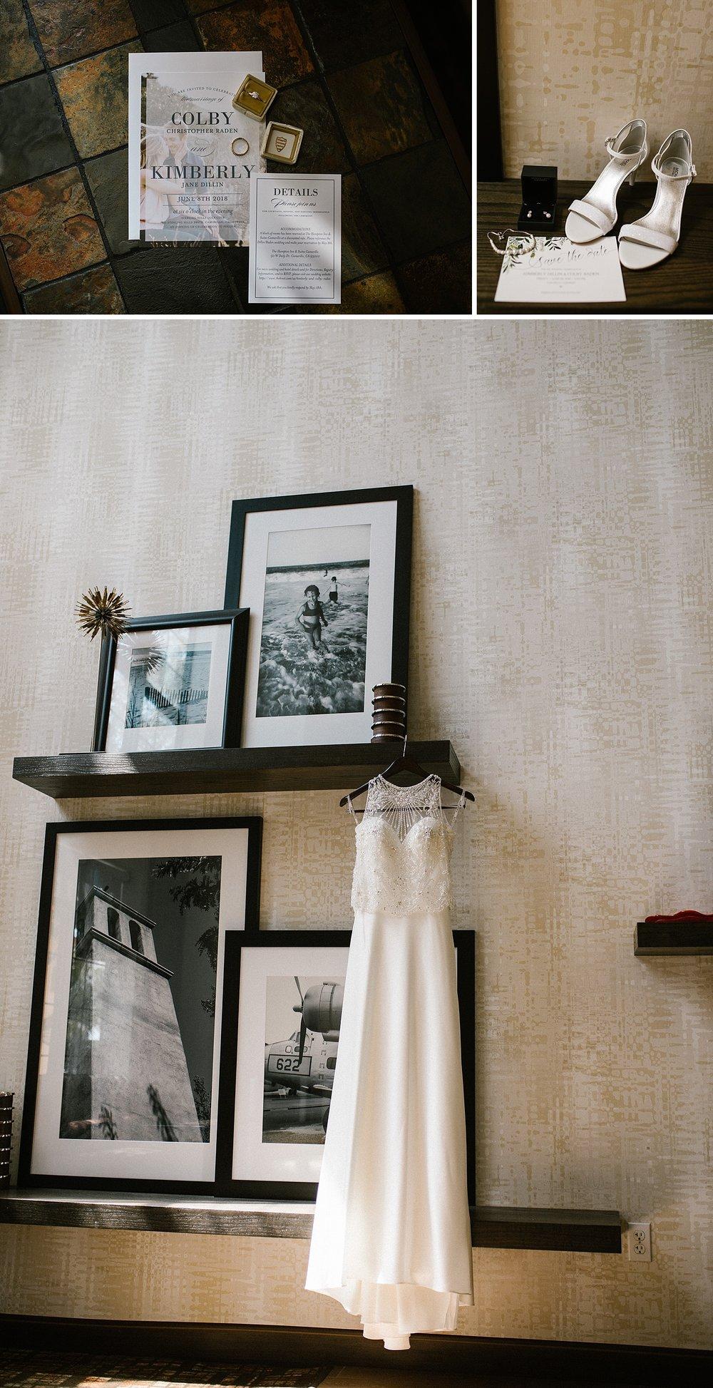 Wedgewood Wedding Sterling Hills_0001.jpg