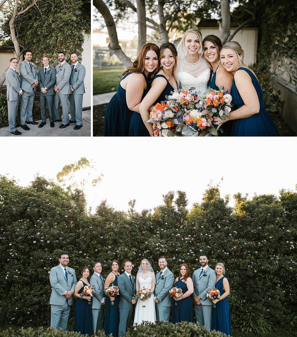 Wedgewood Wedding Sterling Hills_0009.jpg