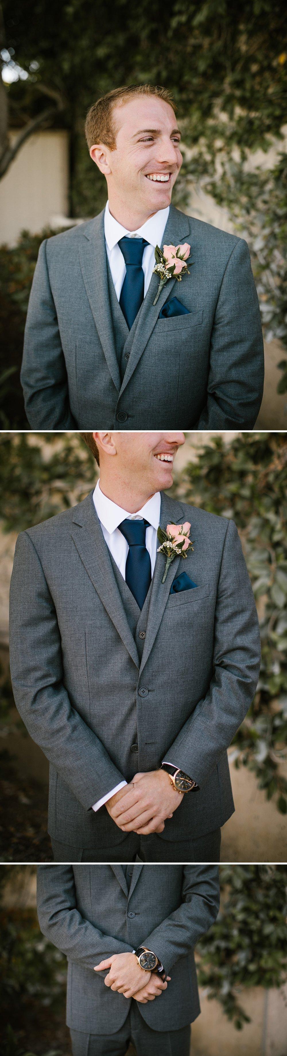 Wedgewood Wedding Sterling Hills_0008.jpg