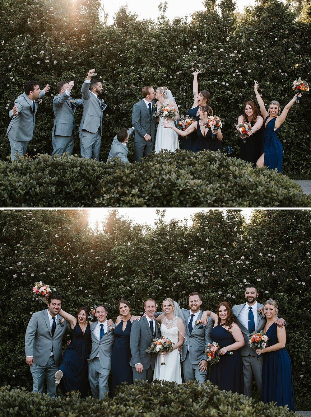 Wedgewood Wedding Sterling Hills_0010.jpg