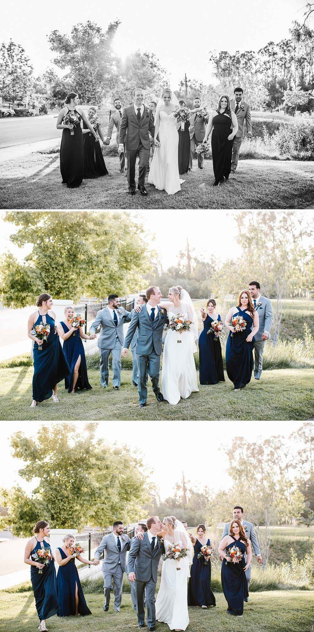 Wedgewood Wedding Sterling Hills_0011.jpg
