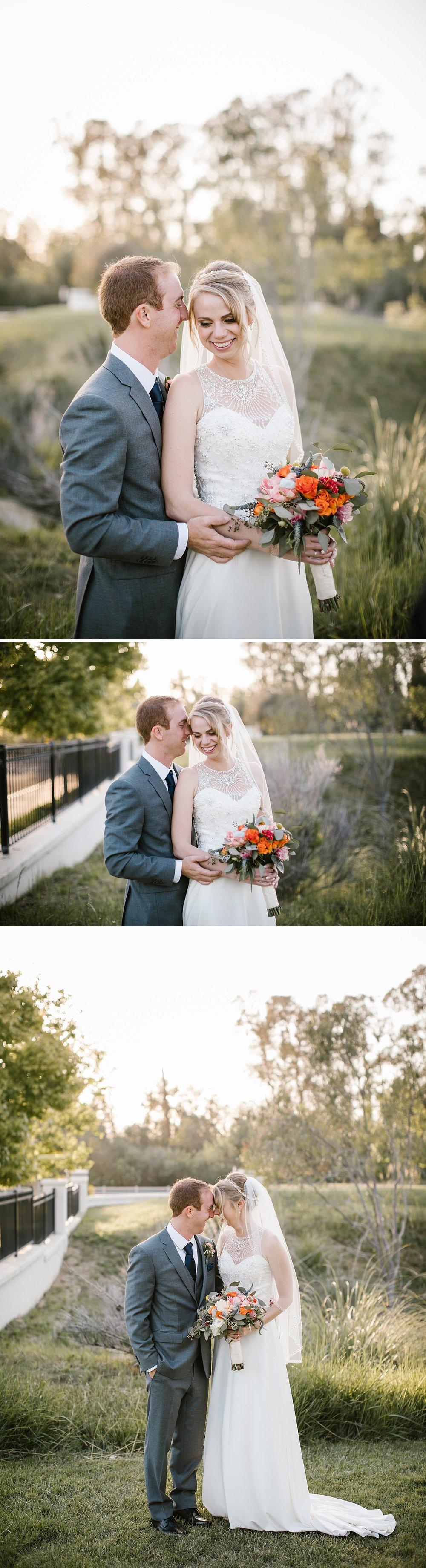 Wedgewood Wedding Sterling Hills_0012.jpg