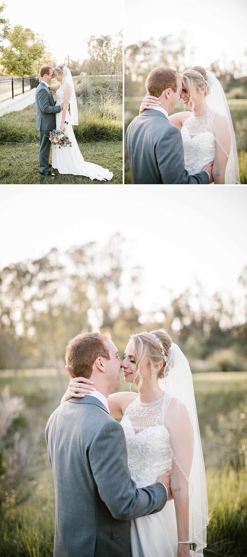 Wedgewood Wedding Sterling Hills_0013.jpg