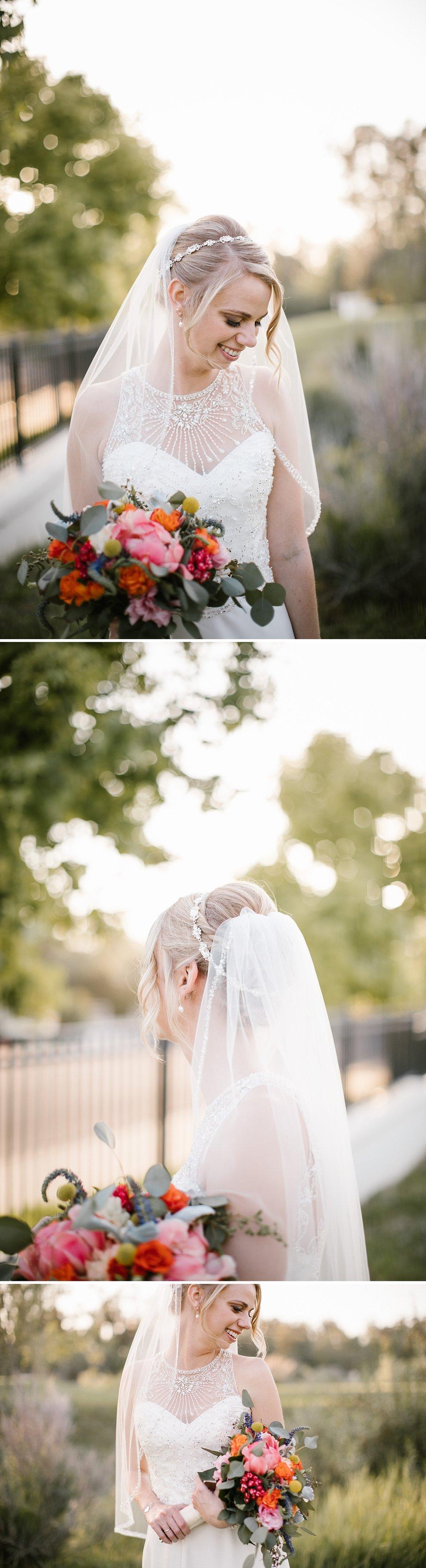 Wedgewood Wedding Sterling Hills_0014.jpg