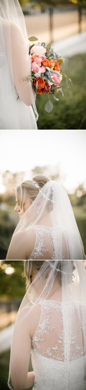 Wedgewood Wedding Sterling Hills_0015.jpg