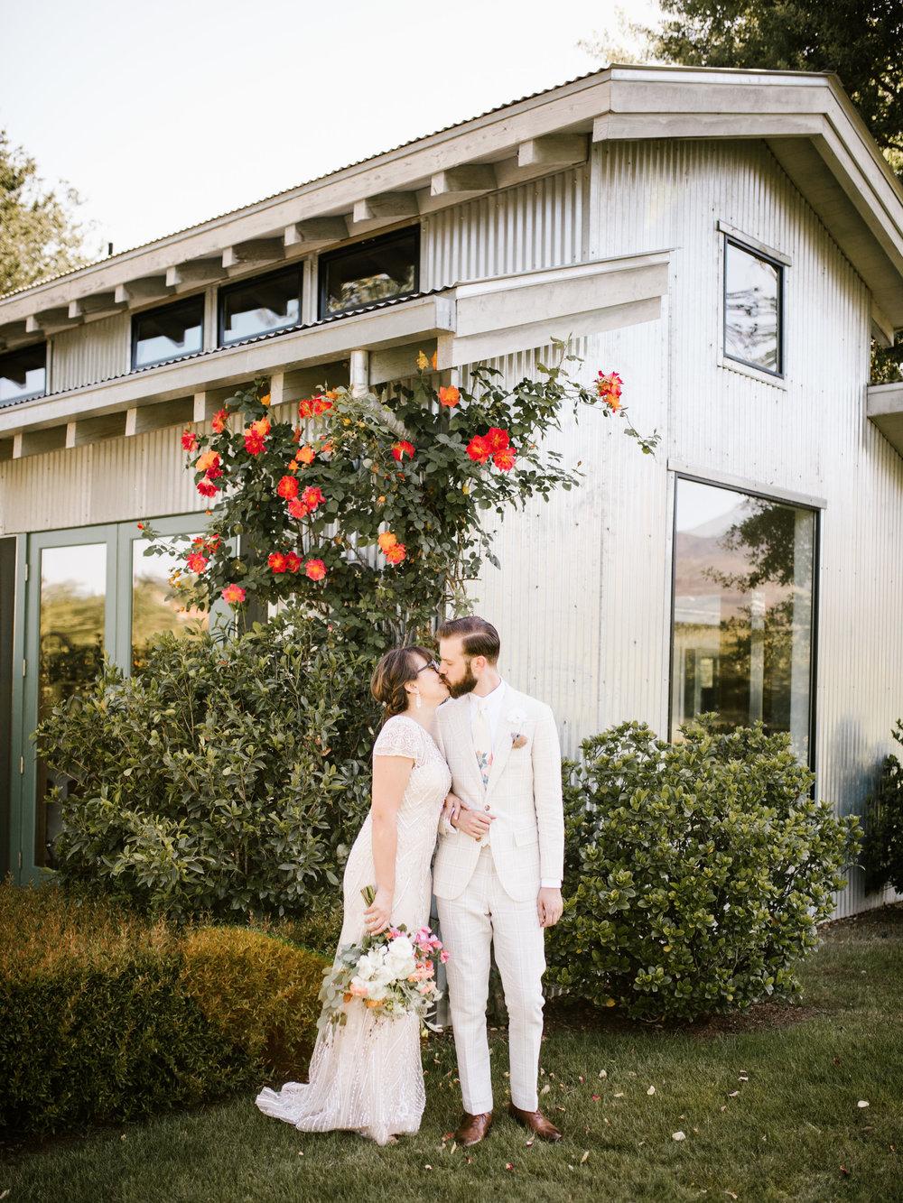 Ojai+Wedding+Photographer