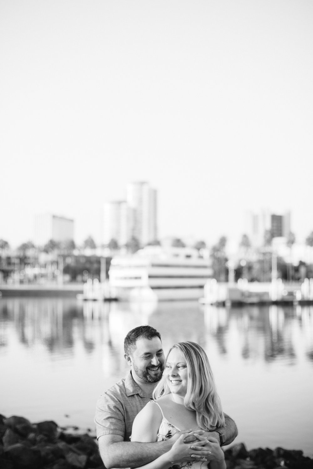 Long Beach Engagement_0005.jpg