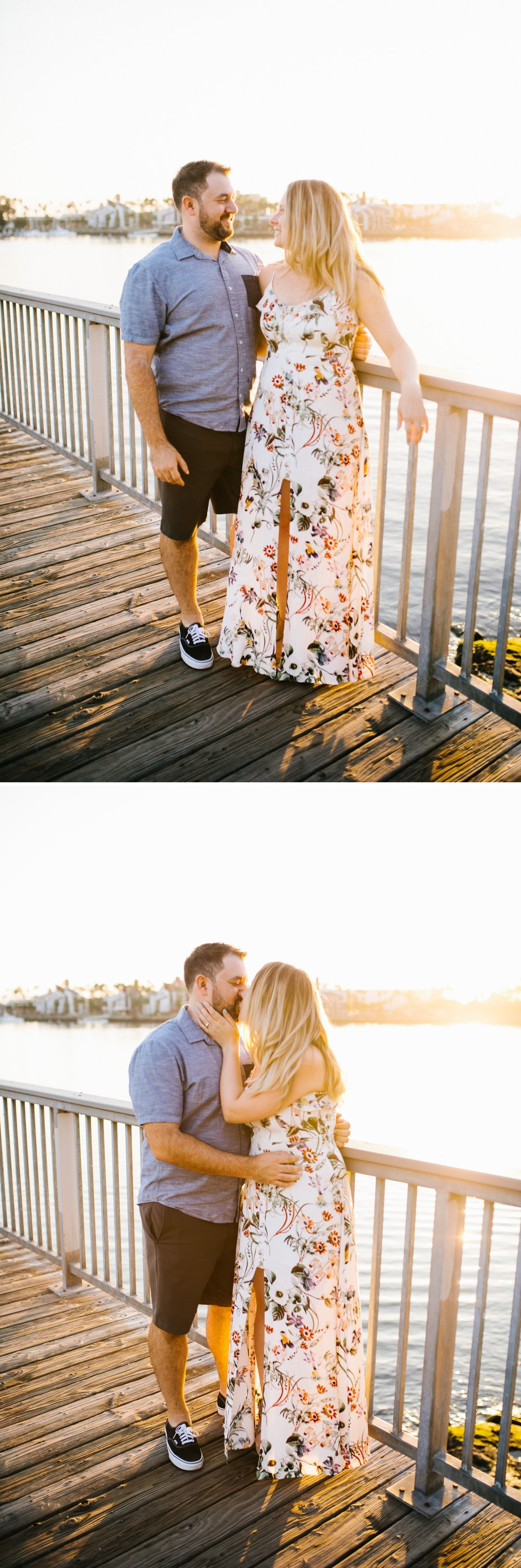 Long Beach Engagement_0006.jpg