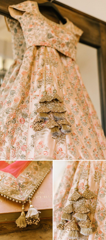Newhall Mansion Wedding_0001.jpg