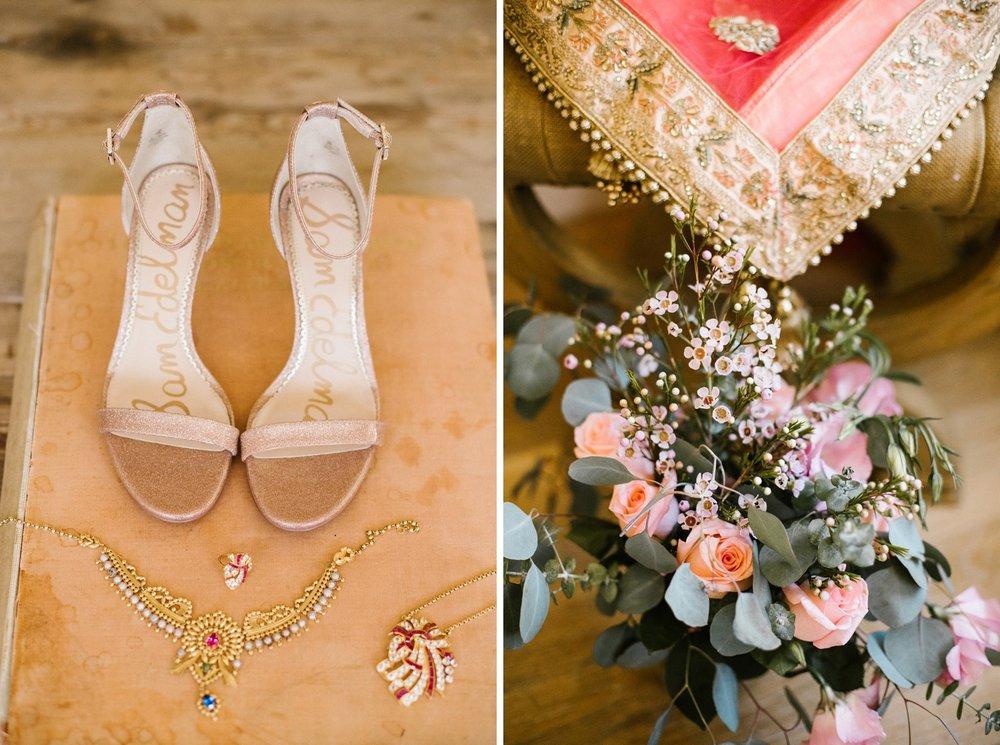 Newhall Mansion Wedding_0003.jpg