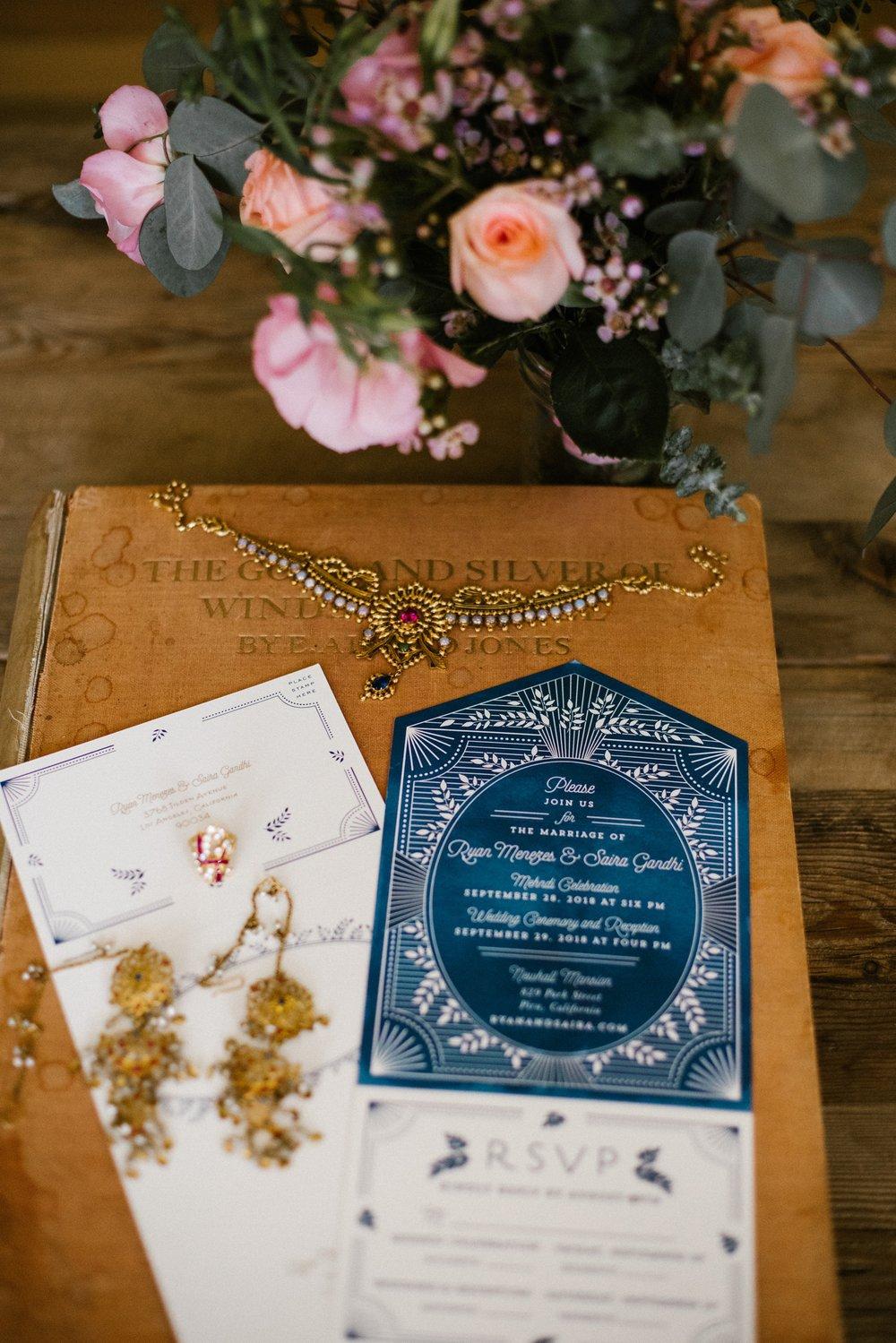 Newhall Mansion Wedding_0004.jpg