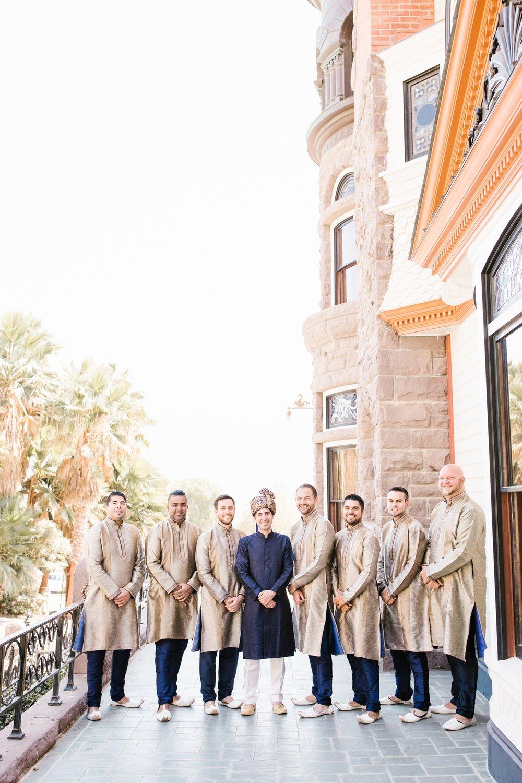 Newhall Mansion Wedding_0011.jpg