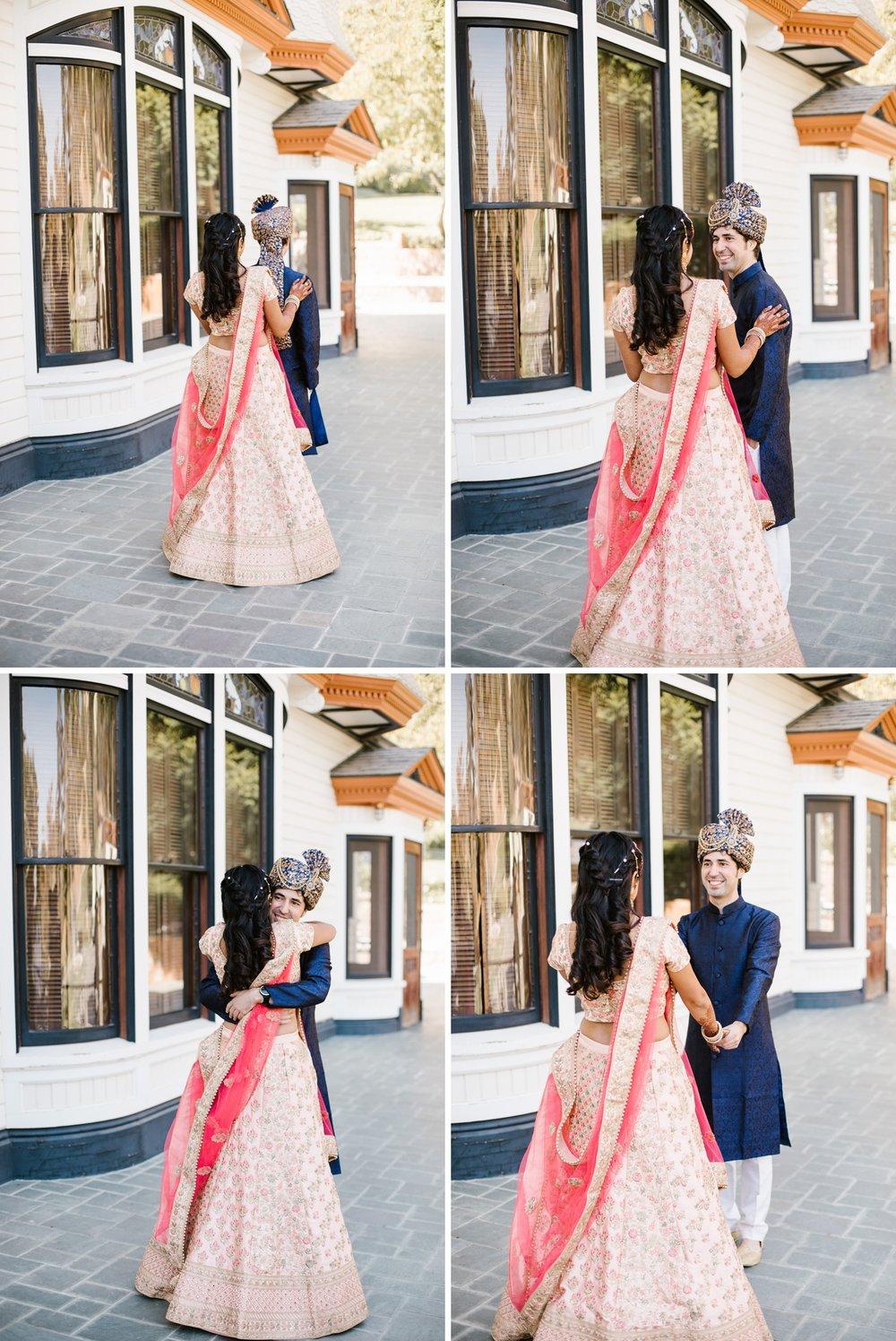 Newhall Mansion Wedding_0012.jpg