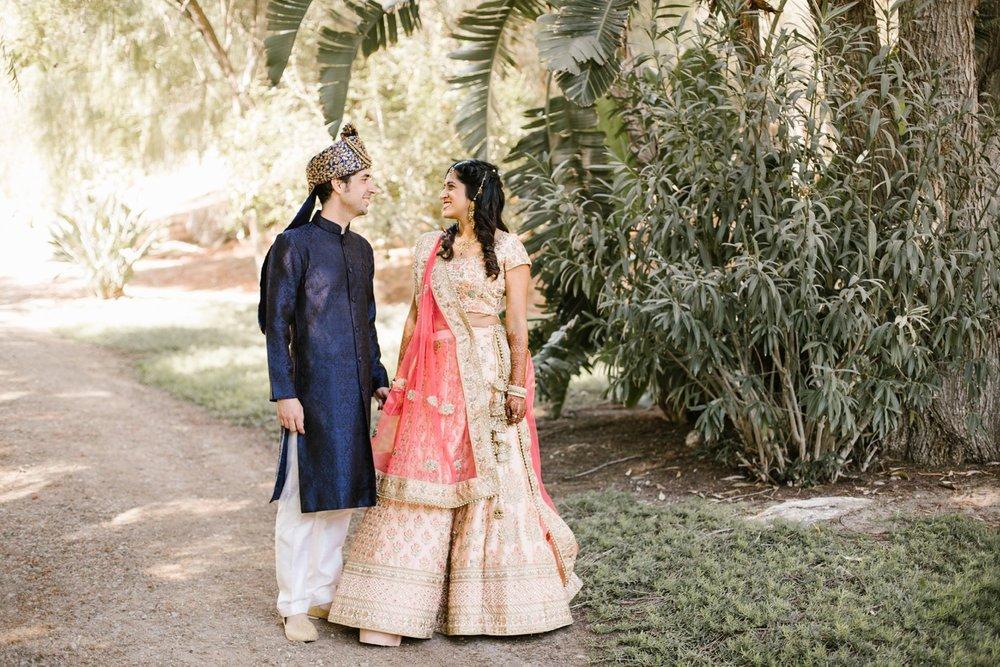 Newhall Mansion Wedding_0016.jpg
