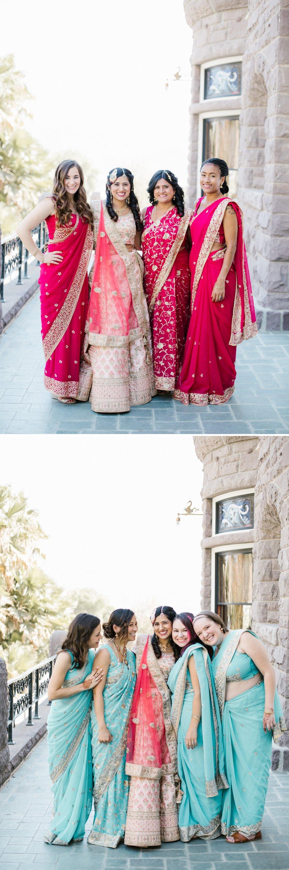 Newhall Mansion Wedding_0021.jpg