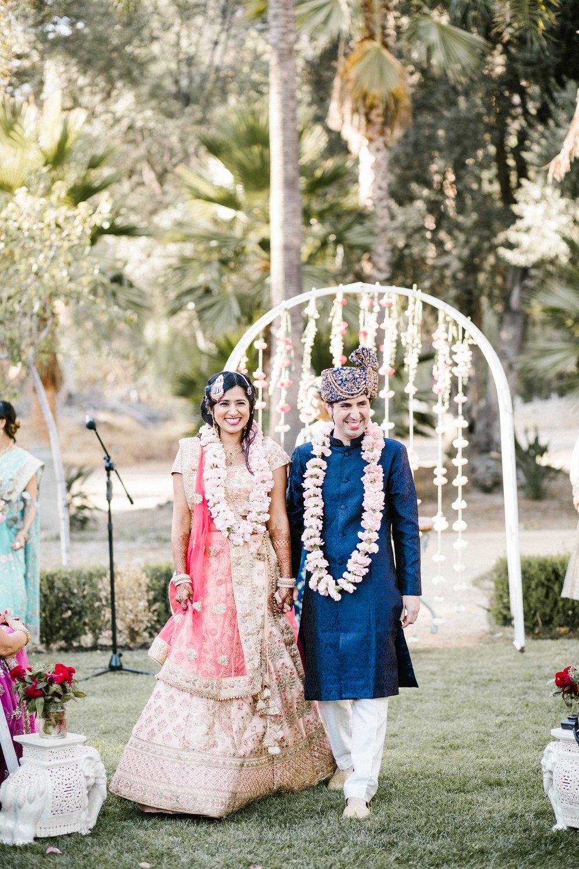 Newhall Mansion Wedding_0028.jpg