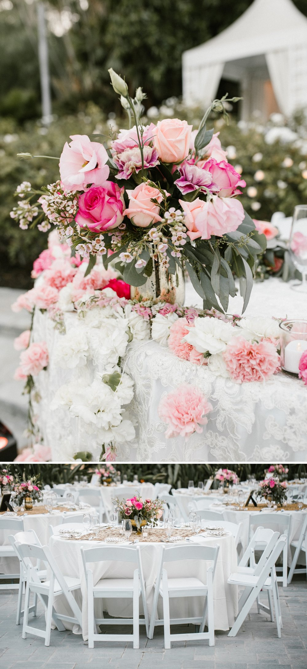Newhall Mansion Wedding_0037.jpg