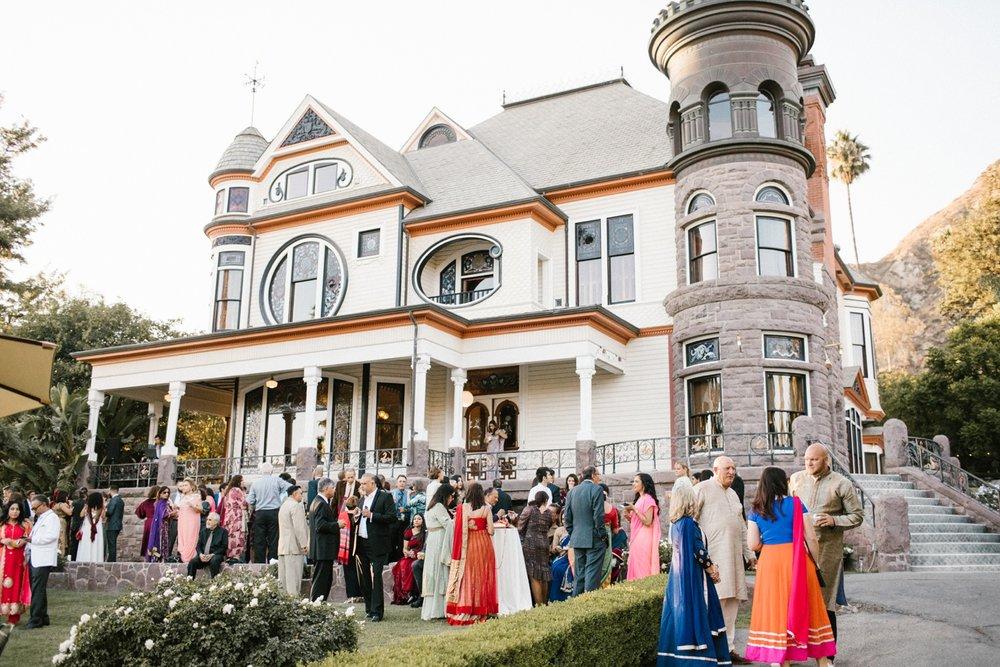 Newhall Mansion Wedding_0039.jpg