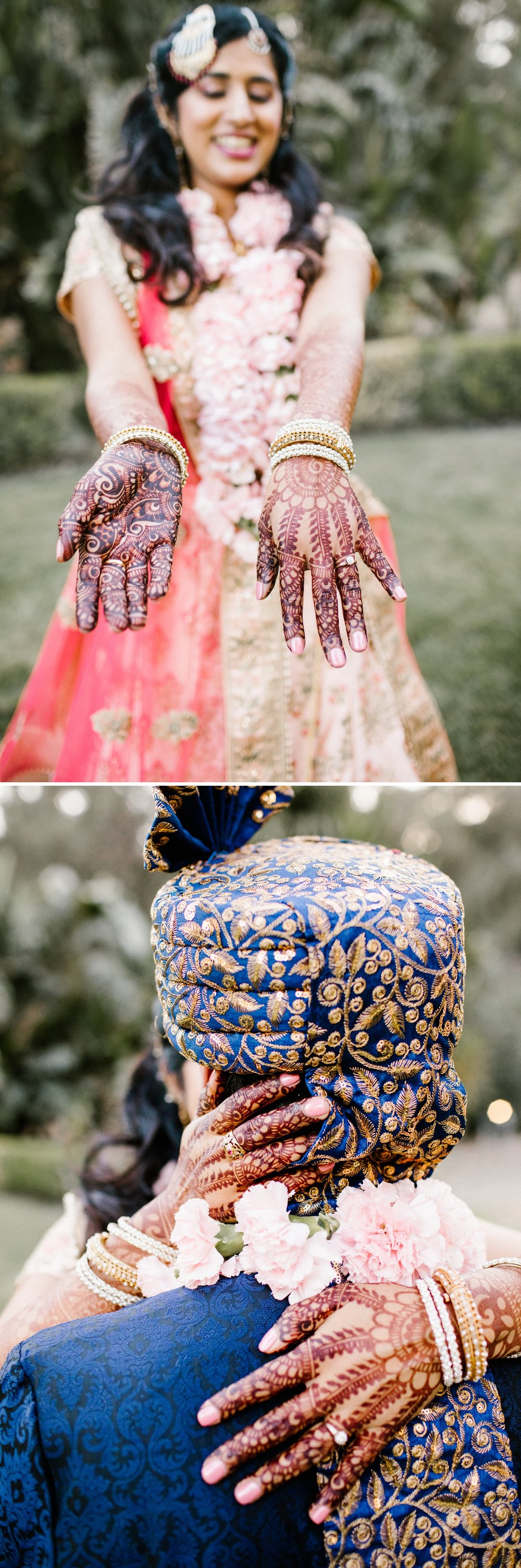 Newhall Mansion Wedding_0031.jpg