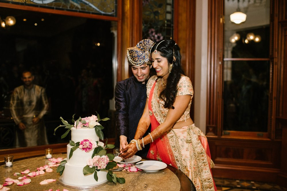 Newhall Mansion Wedding_0043.jpg