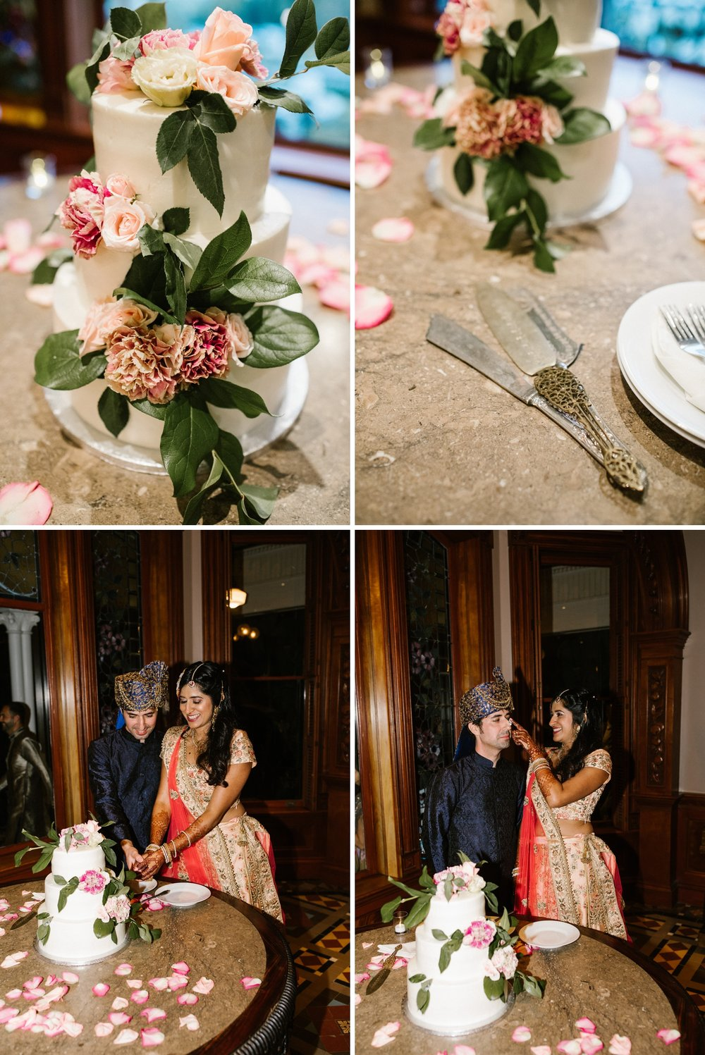 Newhall Mansion Wedding_0042.jpg