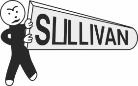 Sullivan Mechanical logo.jpg