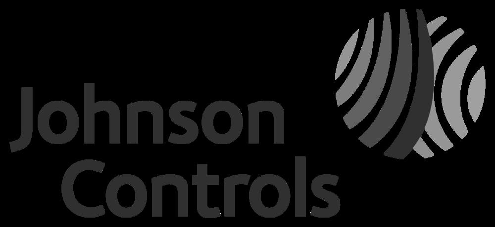Johnson_Controls_svg.png