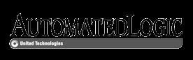 Automated Logic logo.png