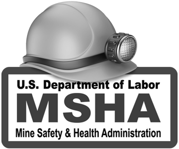 MSHA / VA DMME training