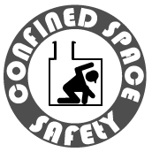 Confined Spaces and PRCS training