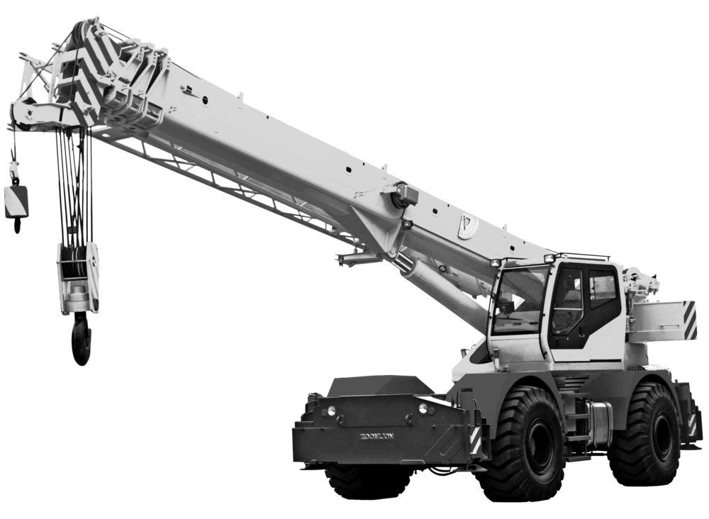 Rough-terrain-Crane.png