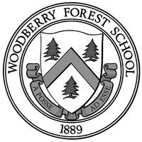 Woodberry_Forest_School_logo.jpg
