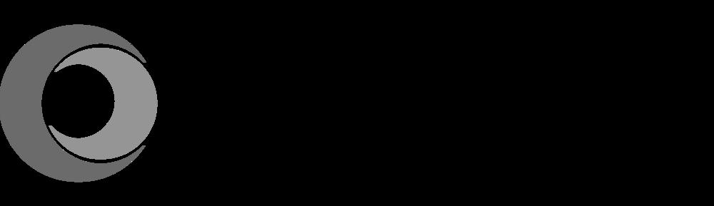 OSHA-Logo_svg.png