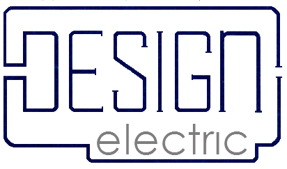 DESIGN ELECTRIC, INC. | Charlottesville, Virginia | Controls, Telecom, Traffic Signal, LED Lighting, Electric Contractor