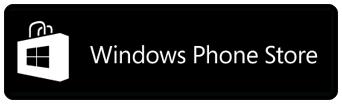window_badge.png