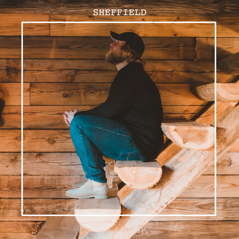 SHEFFIELD ALBUM ART(1).png
