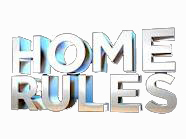 home rules_lightened.jpg
